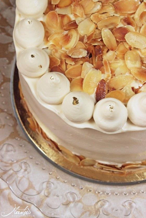 Bratapfel-Baileys Torte37a