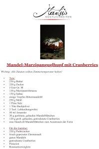 *MaLu's-PDF-Rezept
