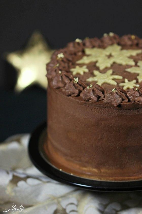 Schoko-Marzipan Torte 105