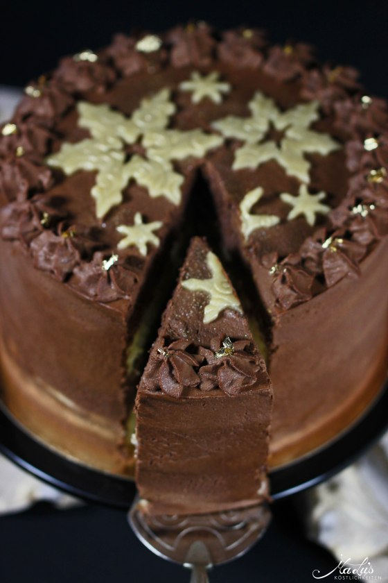 Schoko-Marzipan Torte 149