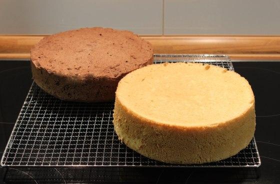Schoko-Marzipan Torte_0207-1