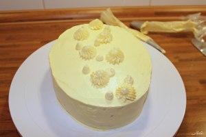 Schoko-Eierlikör Torte_0238
