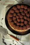 Tiramisu Cheesecake 14a