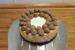 Tiramisu Cheesecake_0104