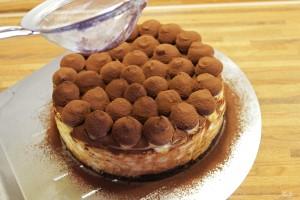 Tiramisu Cheesecake_0106