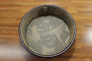 Tiramisu Cheesecake_0125