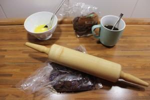 Tiramisu Cheesecake_0128