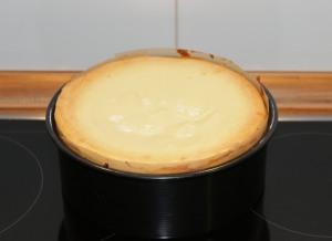 Tiramisu Cheesecake_0145