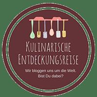 Kulinarische-Entdeckungsreise-Wir-bloggen-uns-um-die-Welt-2