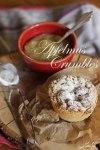 apfelmus-crumbles_0041_2
