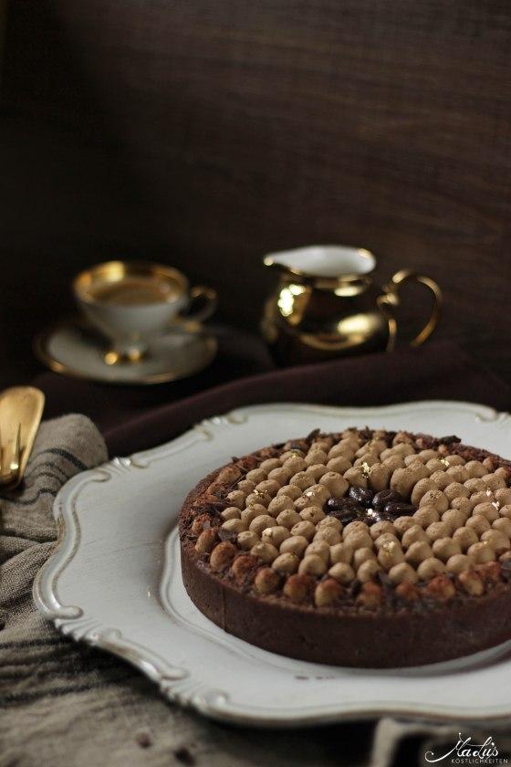 tarte-au-cafe-2