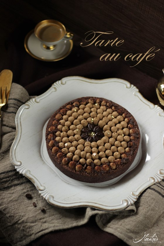 tarte-au-cafe-7a