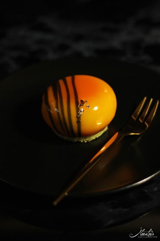 vanilleto%cc%88rtchen-mit-orangen-sanddornkern-1