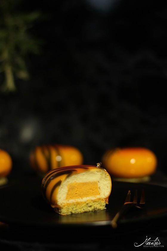 vanilleto%cc%88rtchen-mit-orangen-sanddornkern-11