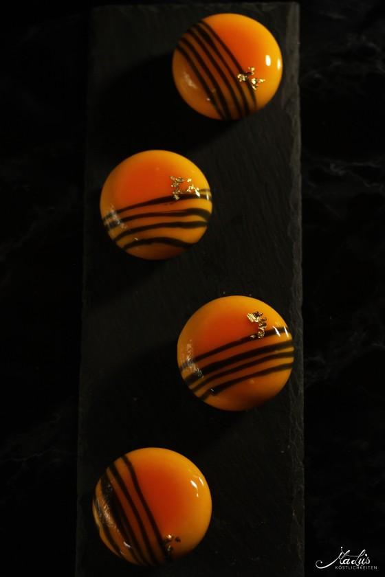 vanilleto%cc%88rtchen-mit-orangen-sanddornkern-4