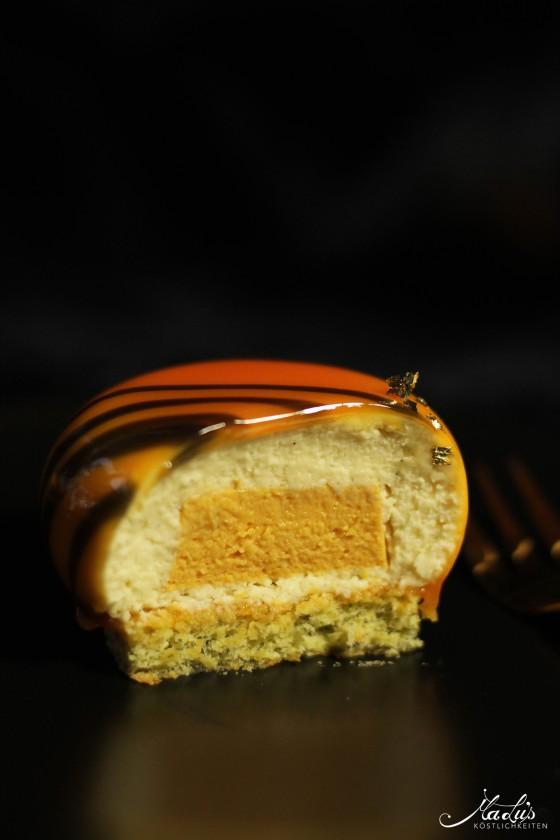 vanilleto%cc%88rtchen-mit-orangen-sanddornkern-5