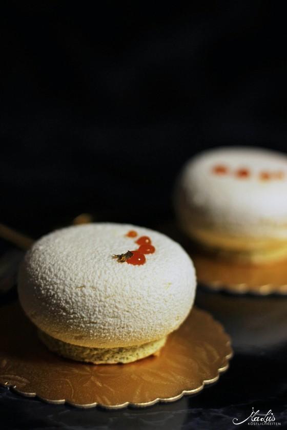 vanilleto%cc%88rtchen-mit-orangen-sanddornkern-8a