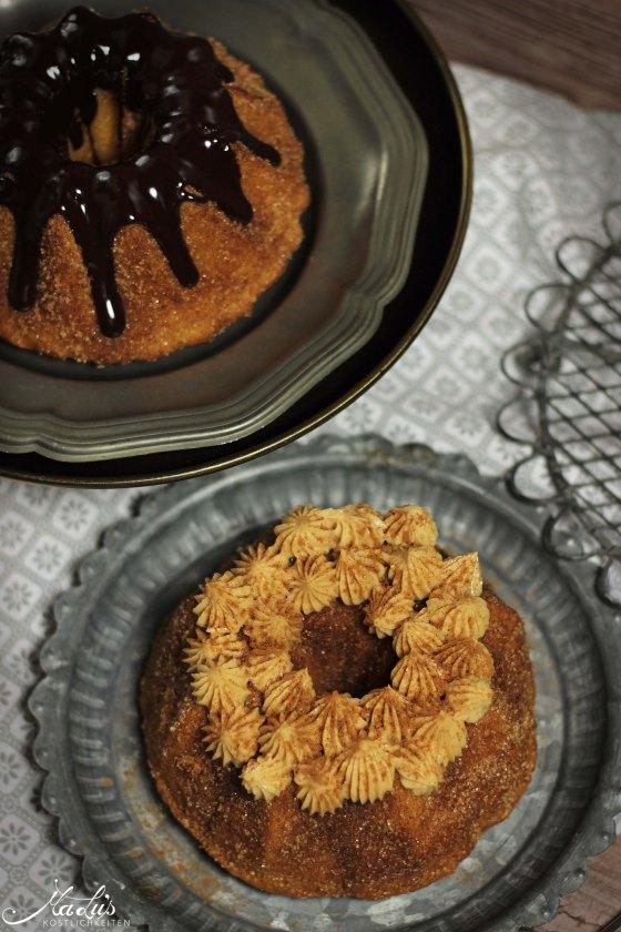 churro-cake-7