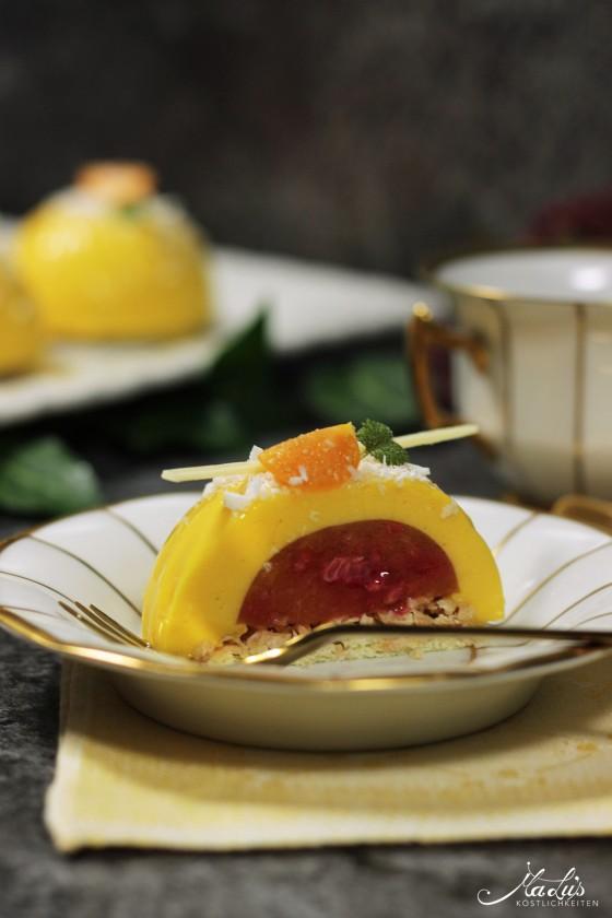 mango-himbeer-kokosto%cc%88rtchen-2