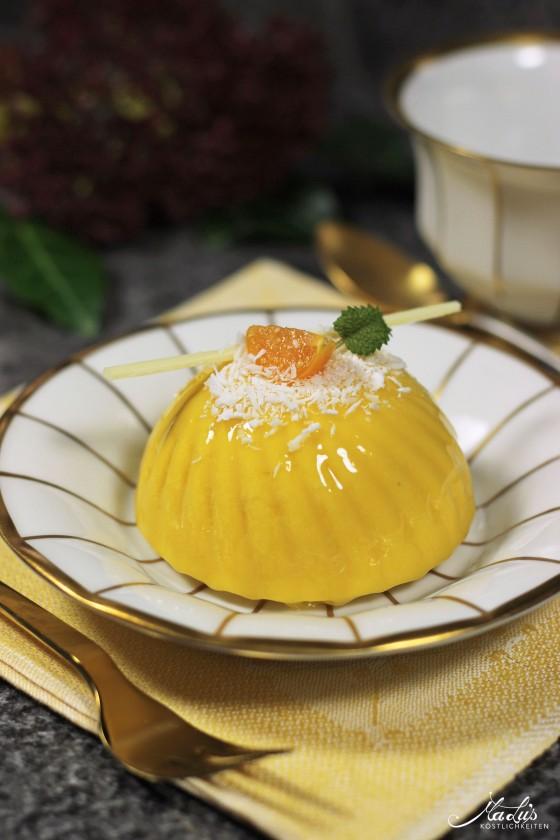 mango-himbeer-kokosto%cc%88rtchen-4