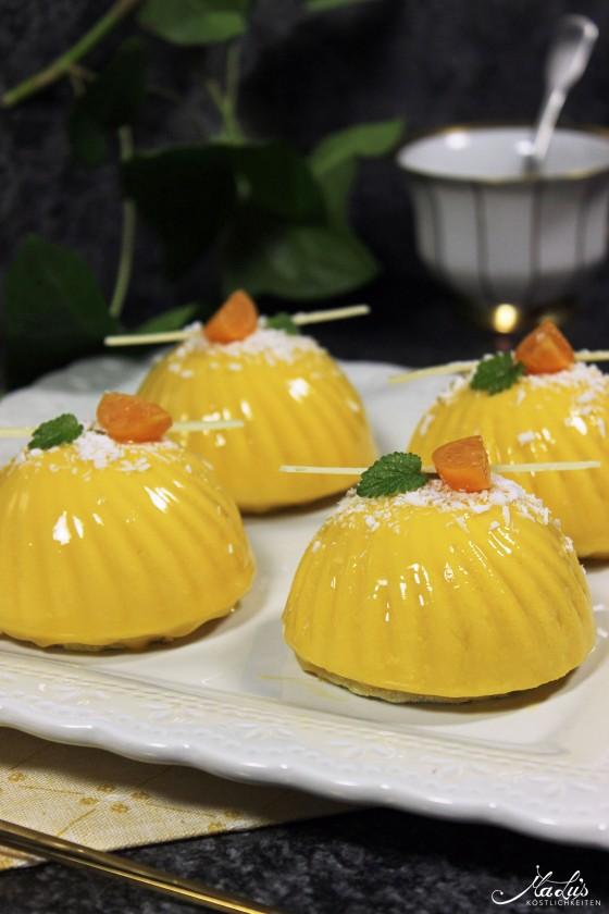 mango-himbeer-kokosto%cc%88rtchen-5