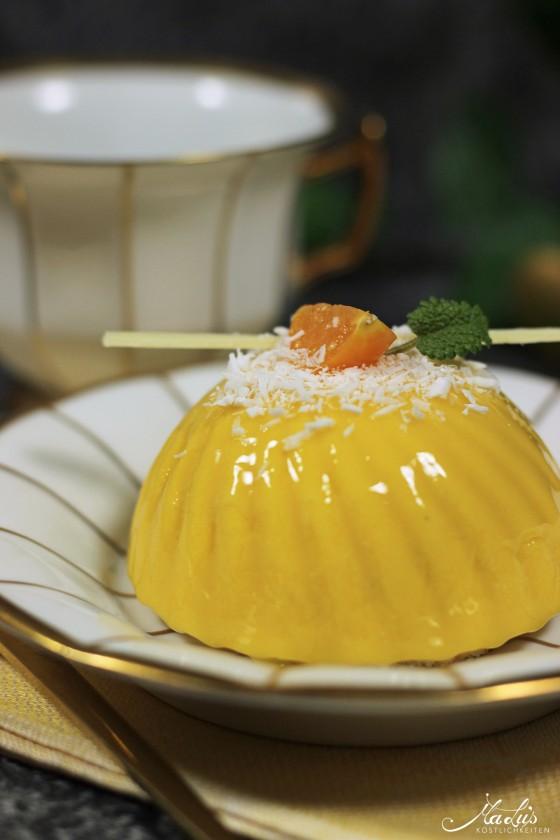 mango-himbeer-kokosto%cc%88rtchen-8