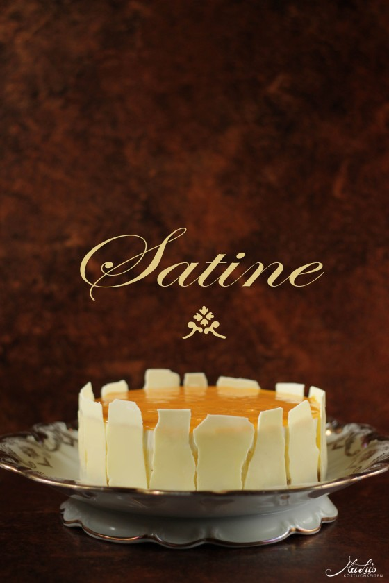 satine-cheesecake-1a