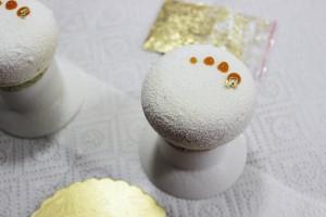 vanilleto%cc%88rtchen-mit-orangen-sanddornkern_0021