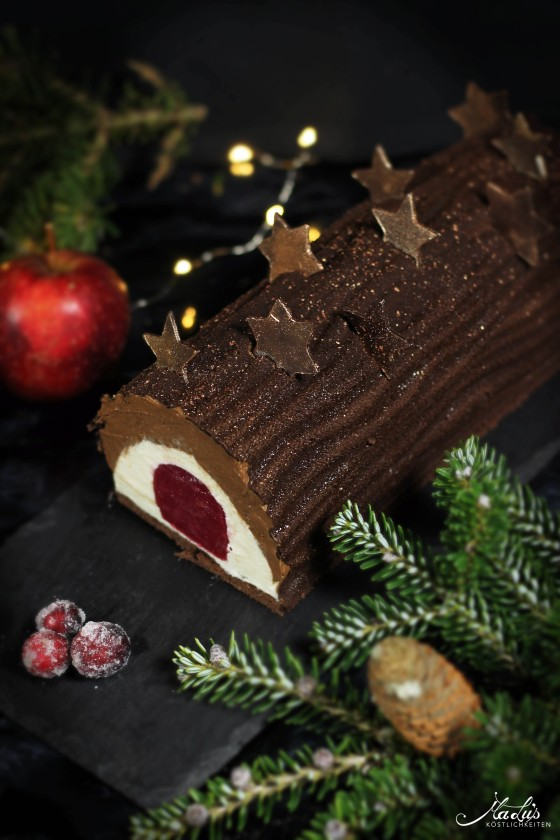 bu%cc%82che-chocolat-2
