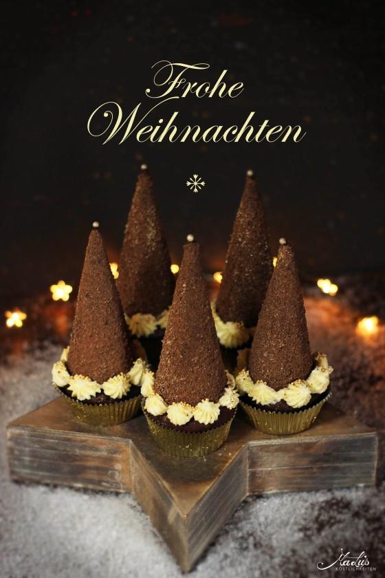 schoko-tannenbaum-cupcakes-1c