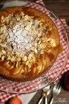 karamell-apfelkuchen-1