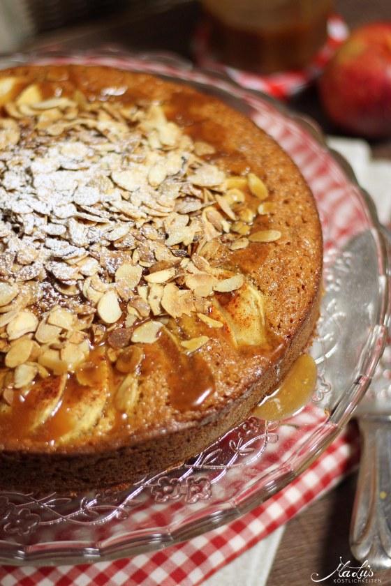 karamell-apfelkuchen-11