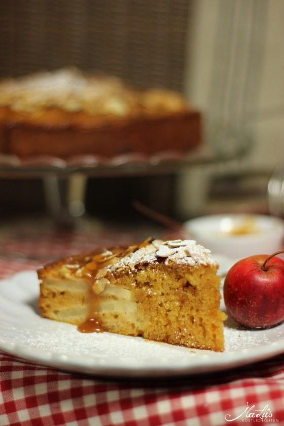 karamell-apfelkuchen-5