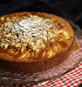 karamell-apfelkuchen1