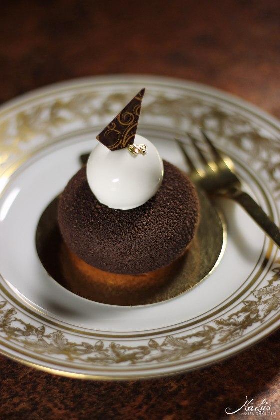 mousse-au-chocolat-to%cc%88rtchen-mit-timutpfeffer-2