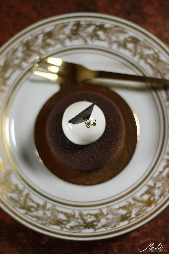 mousse-au-chocolat-to%cc%88rtchen-mit-timutpfeffer-3