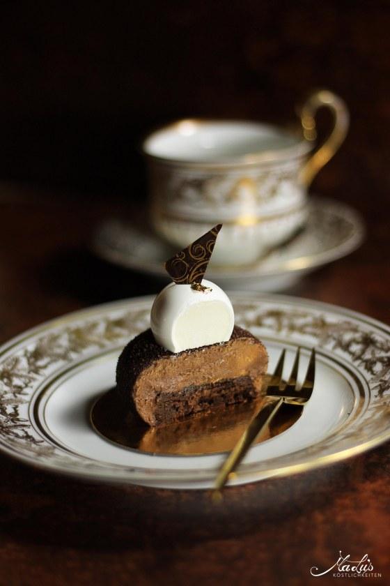 mousse-au-chocolat-to%cc%88rtchen-mit-timutpfeffer-6