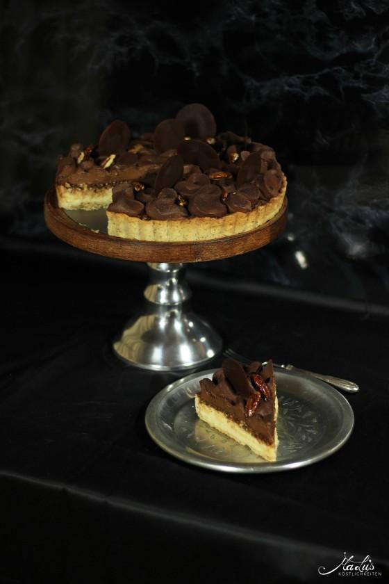 schokoladen-vanilletarte-mit-karamellisierten-pekannu%cc%88ssen-5