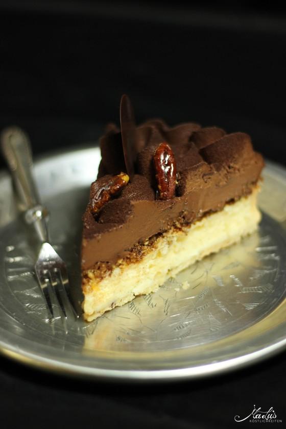 schokoladen-vanilletarte-mit-karamellisierten-pekannu%cc%88ssen-7