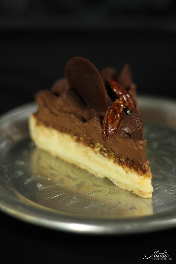 schokoladen-vanilletarte-mit-karamellisierten-pekannu%cc%88ssen-9