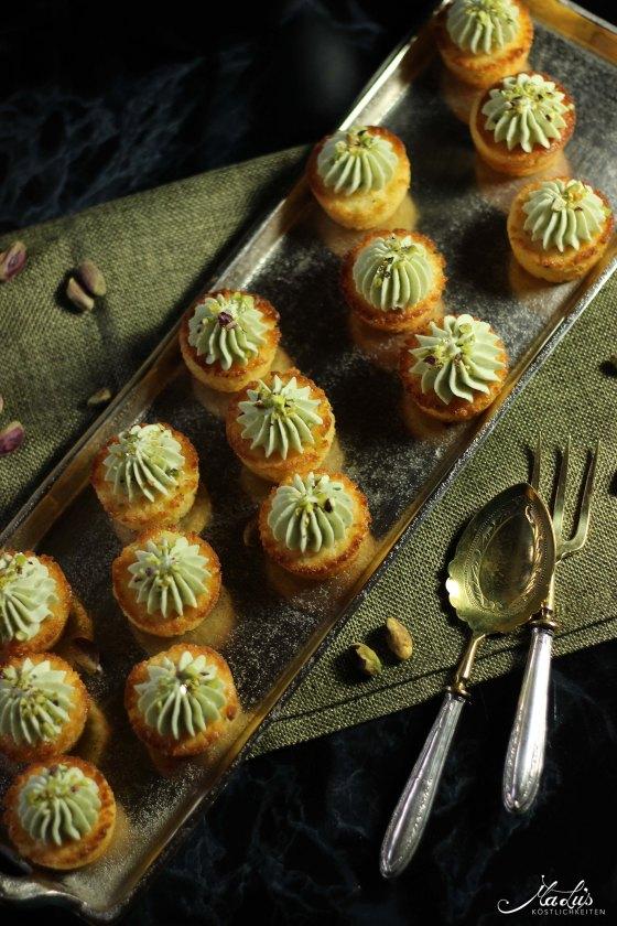 orangen-pistazien-minicupcakes-1
