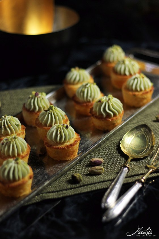 orangen-pistazien-minicupcakes-2