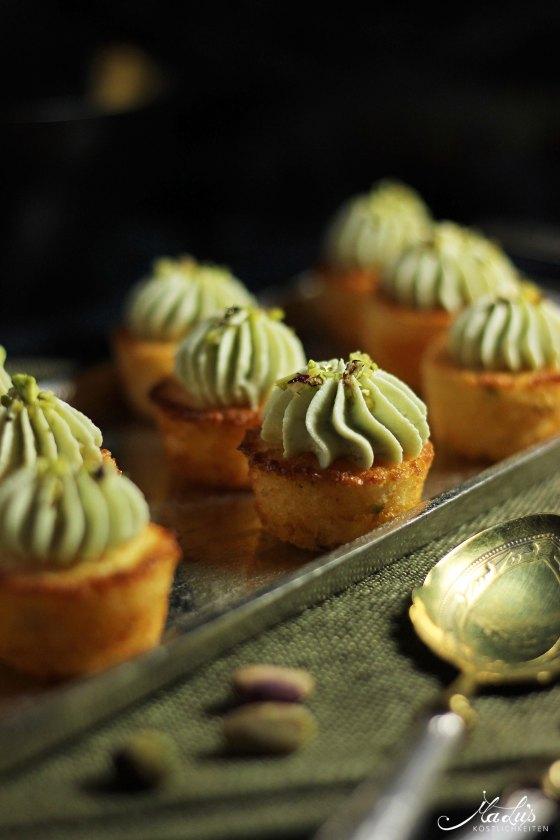 orangen-pistazien-minicupcakes-3