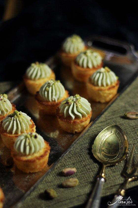 orangen-pistazien-minicupcakes-4