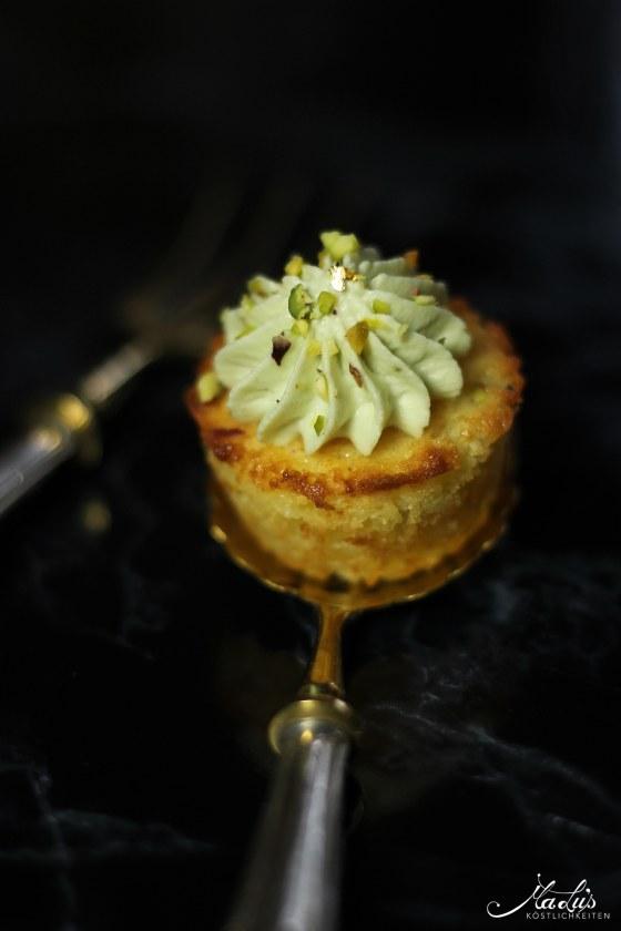 orangen-pistazien-minicupcakes-5