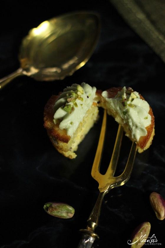 orangen-pistazien-minicupcakes-6