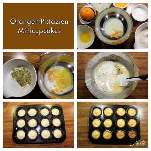 orangen-pistazien-minicupcakes-teig