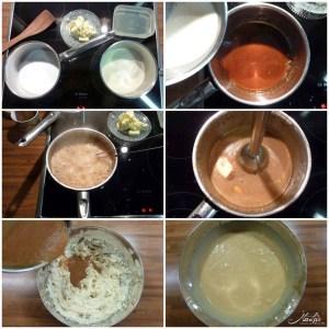 karamell-mascarpone-creme
