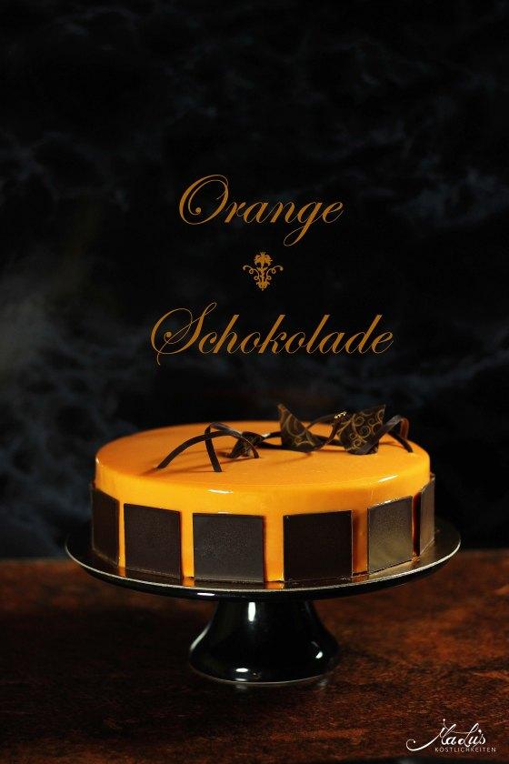 orangentorte-2